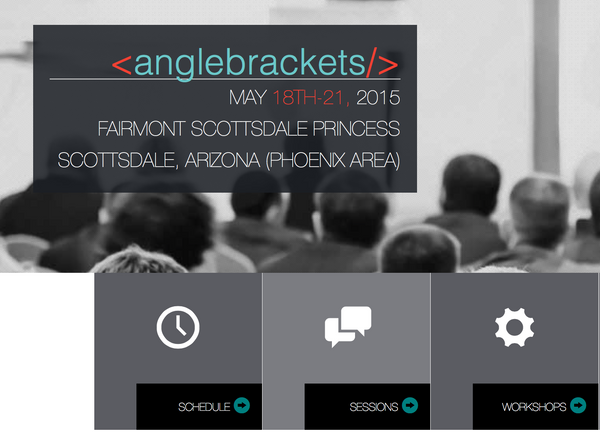 DevIntersection & AngleBrackets in Phoenix